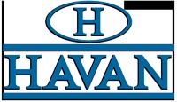 Logo Havan